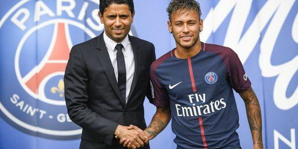Paris Saint-Germain PSG s store investering er verdt det